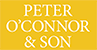 Peter O'Connor & Son Solicitors, Waterford & Dublin