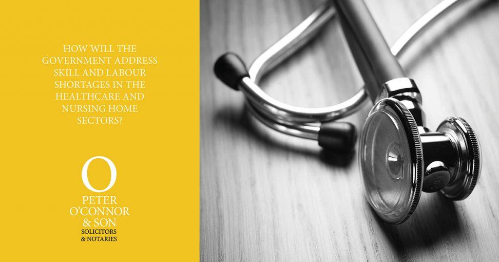 POC-healthcare-blog.jpeg
